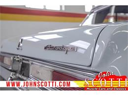 Picture of Classic 1963 Polara located in Montreal Quebec - $54,500.00 Offered by John Scotti Classic Cars - GA0M