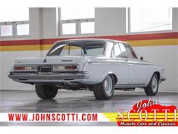 Picture of '63 Polara - GA0M