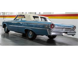 Picture of '63 Galaxie 500 - GA0P