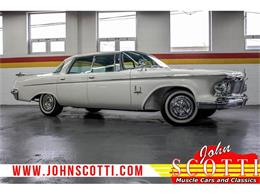 Picture of '62 Imperial - GA0R