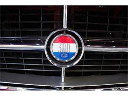 Picture of 1961 Chrysler 300G - $169,990.00 Offered by John Scotti Classic Cars - GA0T