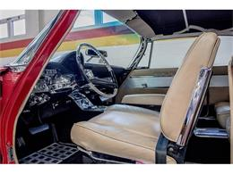 Picture of Classic 1961 Chrysler 300G Offered by John Scotti Classic Cars - GA0T