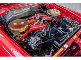 Picture of Classic 1961 300G located in Quebec Offered by John Scotti Classic Cars - GA0T