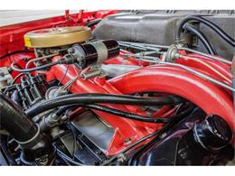 Picture of Classic '61 300G located in Quebec - $169,990.00 Offered by John Scotti Classic Cars - GA0T