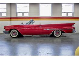 Picture of '61 300G Offered by John Scotti Classic Cars - GA0T