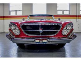 Picture of Classic '61 Chrysler 300G Offered by John Scotti Classic Cars - GA0T