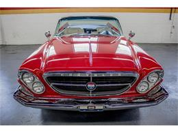 Picture of '61 300G located in Quebec Offered by John Scotti Classic Cars - GA0T
