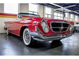 Picture of '61 Chrysler 300G - GA0T