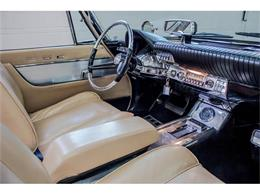 Picture of 1961 Chrysler 300G - GA0T