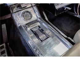 Picture of '61 Chrysler 300G located in Quebec - $169,990.00 Offered by John Scotti Classic Cars - GA0T
