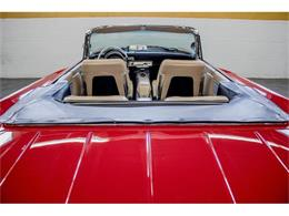 Picture of Classic '61 300G located in Quebec Offered by John Scotti Classic Cars - GA0T