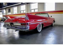 Picture of Classic '61 Chrysler 300G located in Quebec - $169,990.00 Offered by John Scotti Classic Cars - GA0T