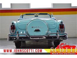 Picture of Classic 1956 Mercury Montclair - $69,900.00 - GA0Y