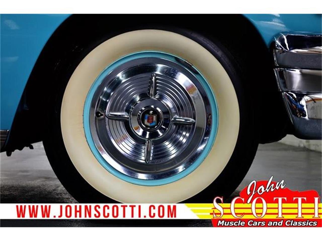 Large Picture of Classic '56 Montclair located in Quebec - $69,900.00 - GA0Y