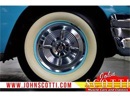Picture of '56 Mercury Montclair located in Quebec Offered by John Scotti Classic Cars - GA0Y