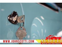 Picture of '56 Mercury Montclair located in Montreal Quebec - $69,900.00 - GA0Y