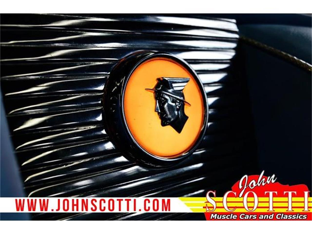 Large Picture of Classic '56 Montclair located in Quebec Offered by John Scotti Classic Cars - GA0Y