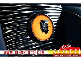 Picture of 1956 Mercury Montclair located in Montreal Quebec - $69,900.00 - GA0Y