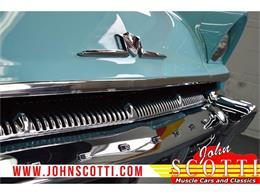 Picture of Classic '56 Mercury Montclair Offered by John Scotti Classic Cars - GA0Y