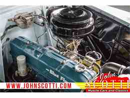 Picture of '53 Bel Air - GA11