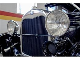 Picture of Classic '29 Model A Offered by John Scotti Classic Cars - GA2T