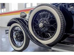 Picture of Classic '29 Model A - $34,995.00 Offered by John Scotti Classic Cars - GA2T