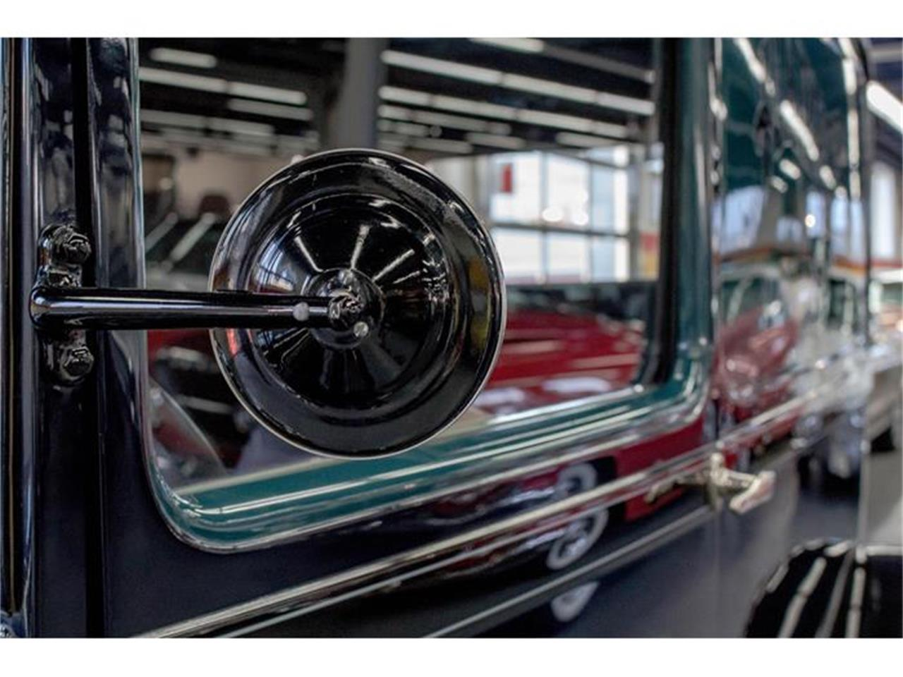 Large Picture of Classic '29 Ford Model A located in Montreal Quebec - $34,995.00 Offered by John Scotti Classic Cars - GA2T