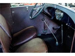 Picture of Classic '29 Model A located in Quebec - $34,995.00 Offered by John Scotti Classic Cars - GA2T