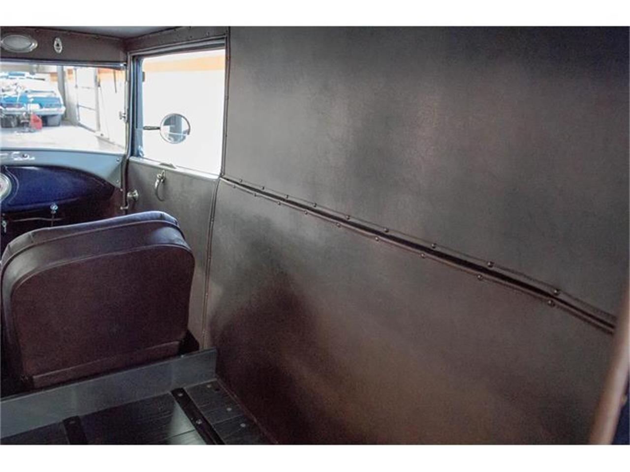 Large Picture of 1929 Model A - $34,995.00 Offered by John Scotti Classic Cars - GA2T