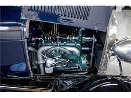 Picture of '29 Model A - GA2T