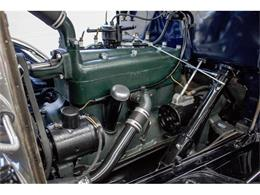 Picture of 1929 Model A - GA2T