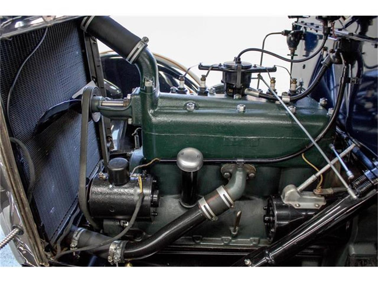 Large Picture of Classic 1929 Ford Model A located in Quebec Offered by John Scotti Classic Cars - GA2T