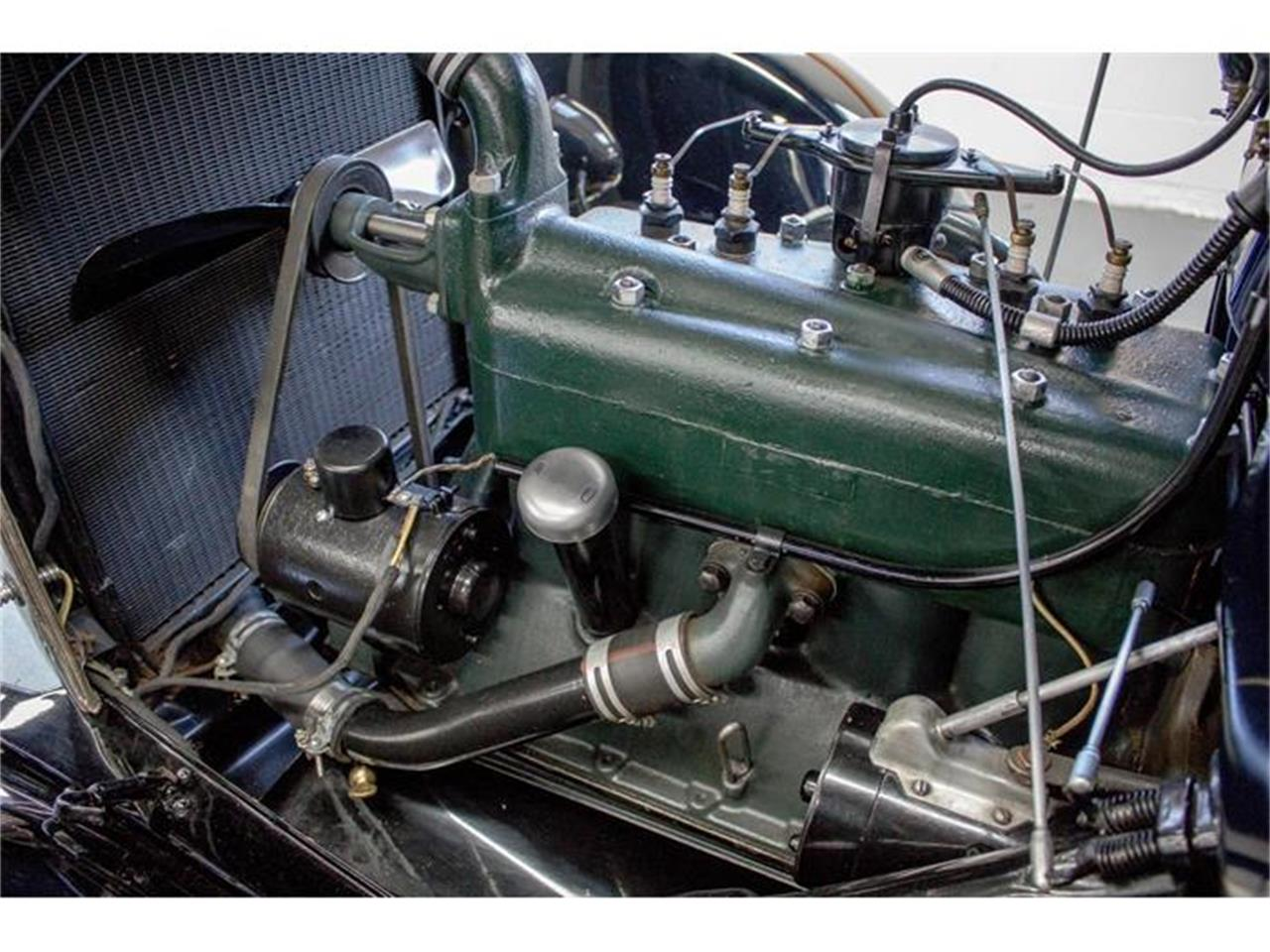 Large Picture of '29 Ford Model A located in Montreal Quebec - $34,995.00 - GA2T