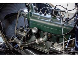 Picture of Classic 1929 Ford Model A - $34,995.00 - GA2T
