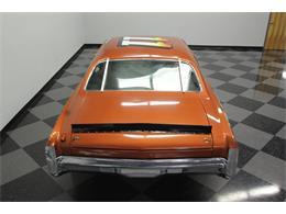 Picture of '72 Monte Carlo - GA35