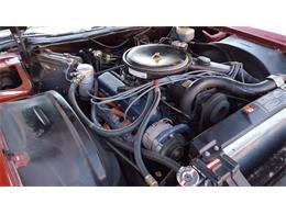 Picture of '76 Cadillac Eldorado - $19,900.00 - GA9P