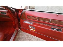 Picture of '76 Cadillac Eldorado - GA9P