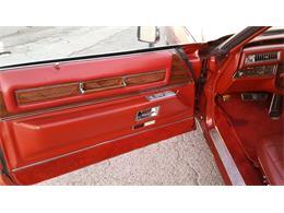 Picture of '76 Cadillac Eldorado located in Texas - $19,900.00 - GA9P