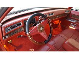 Picture of 1976 Cadillac Eldorado - GA9P