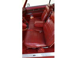 Picture of 1976 Cadillac Eldorado located in Texas - $19,900.00 Offered by a Private Seller - GA9P