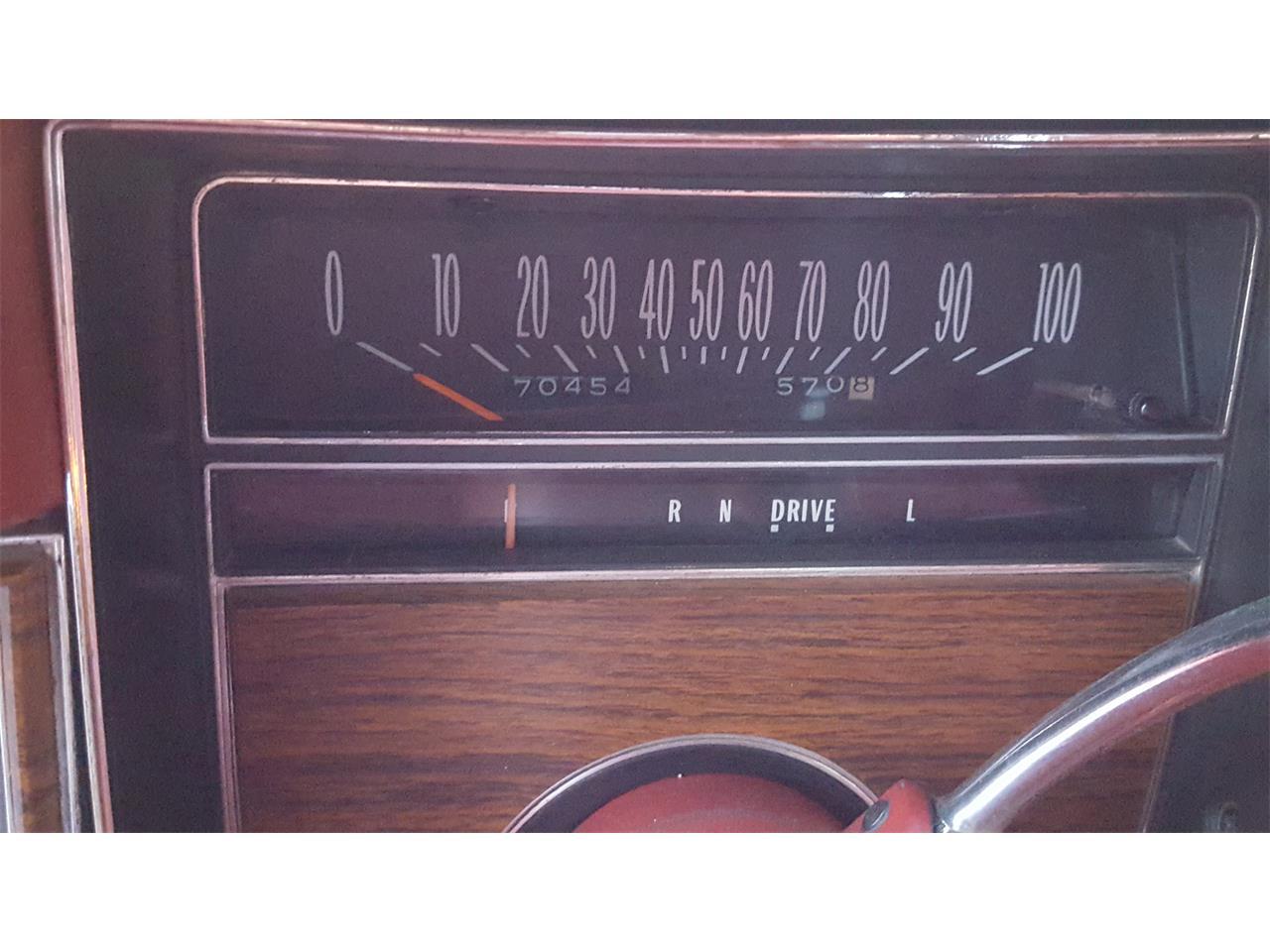 Large Picture of 1976 Cadillac Eldorado located in Texas - $19,900.00 - GA9P