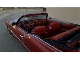 Picture of '76 Cadillac Eldorado located in Abilene Texas - $19,900.00 Offered by a Private Seller - GA9P