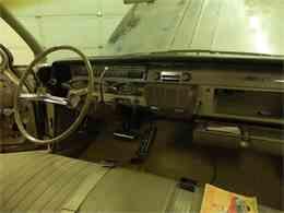 Picture of '61 Wagon - GA9V