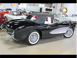 Picture of '57 Corvette - GAAW