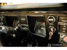 Picture of '68 El Camino - GACC