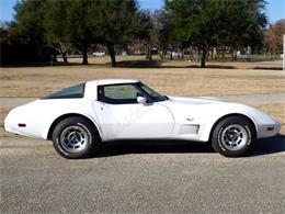 Picture of '79 Corvette - GBGO