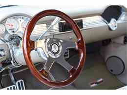 Picture of Classic '56 Chevrolet 210 located in Alabama Offered by a Private Seller - GBHX
