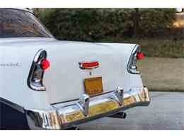 Picture of Classic 1956 Chevrolet 210 located in Pelham Alabama Offered by a Private Seller - GBHX