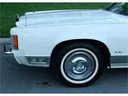 Picture of '75 New Yorker - GBPA