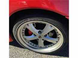 Picture of 1999 911 Carrera 2 - $15,390.00 Offered by Muscle Car Jr - GBPE